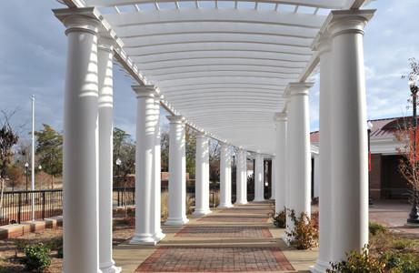 4-TU-colonnade