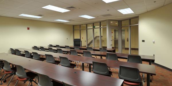 6-TU-training-room