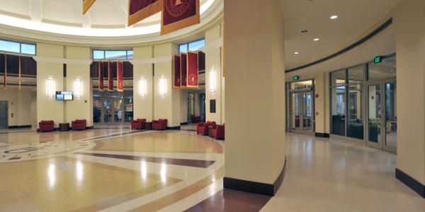 Tuskegee-University-rotunda