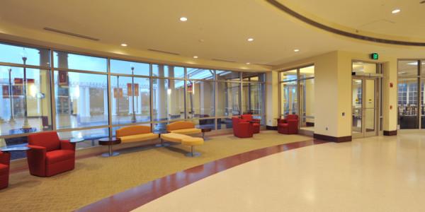 Tuskegee-University-rotunda-side