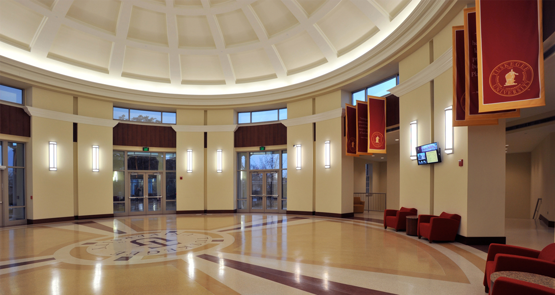 tuskegee-university-rotunda-featured