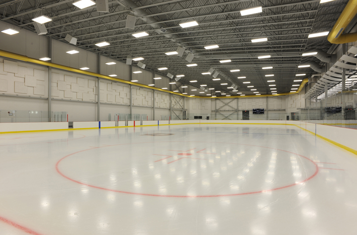 ice construction contract Everything ice is your single point of responsibility for ice rink construction, refrigeration, dasherboards, dehumidification and accessories.