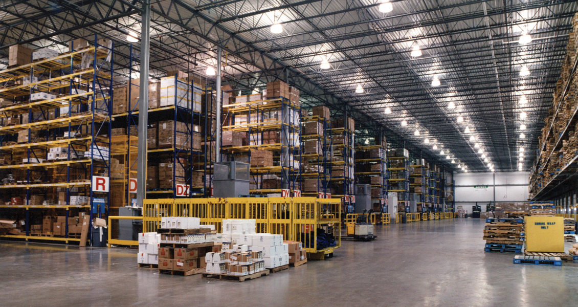 us-foods-warehouse-featured