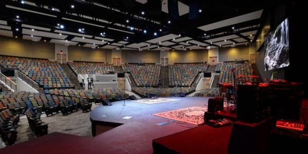 Compassion Christian Church, Kelly Holtz Photography, sanctuary, fastest growing churches, Savannah, GA