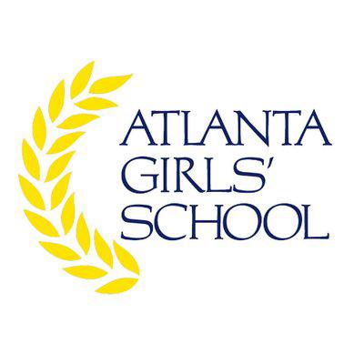 #VanWinkleHelps: Atlanta Girls School