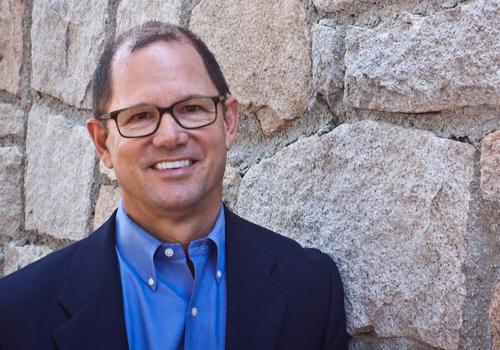 Charles Gwynn - Chief Financial Officer