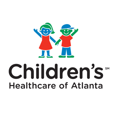 #VanWinkleHelps: Children's Healthcare of Atlanta