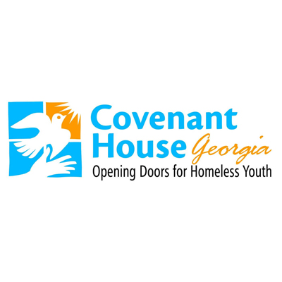 #VanWinkleHelps: Covenant House Georgia