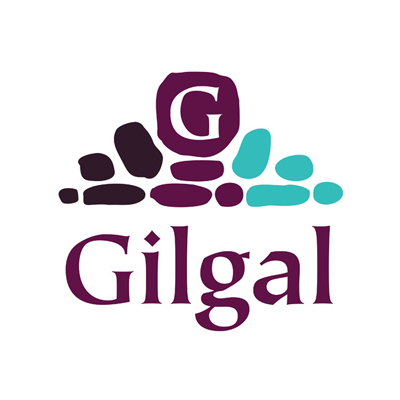 #VanWinkleHelps: Women of Gilgal