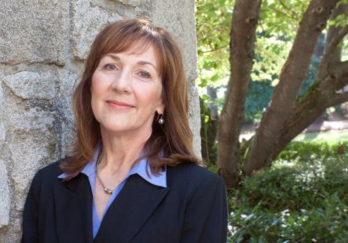 Lori Deagan - Accounting Manager