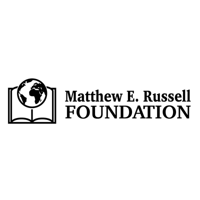 #VanWinkleHelps: Matthew E. Russell Foundation