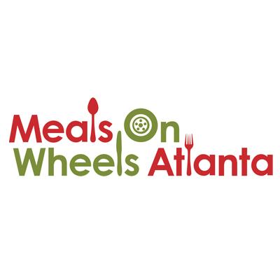 #VanWinkleHelps: Meals On Wheels Atlanta