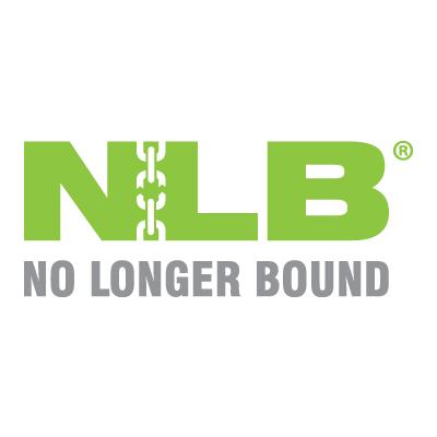 #VanWinkleHelps: No Longer Bound