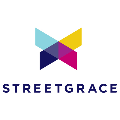 #VanWinkleHelps: Street Grace
