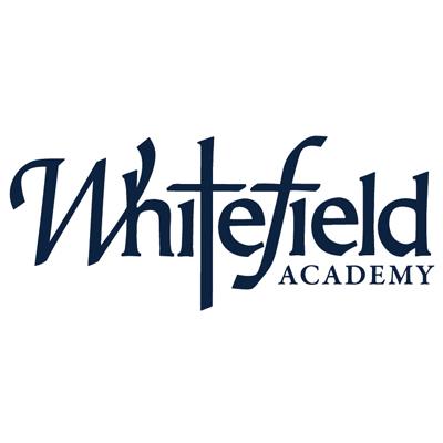 #VanWinkleHelps: Whitefield Academy