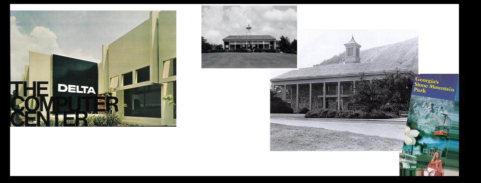 Van Winkle History: 1960s