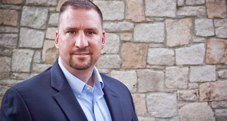 Welcome Kenneth Barnett, the New COO of Van Winkle Construction